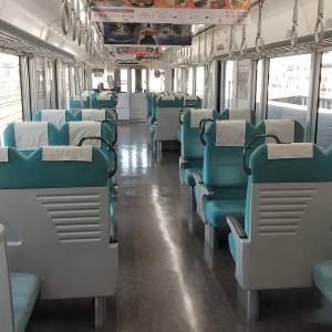 今日は何の日<鉄道編>11月22日、飯田線延伸