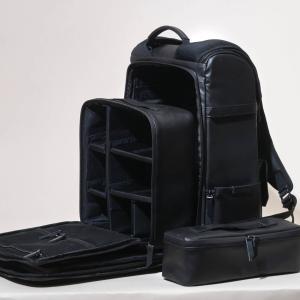 バッグは最低限いくつ必要?ミニマリストの【バッグの数の減らし方】