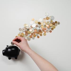 【20代同棲カップル】お金の管理と流れを公開。