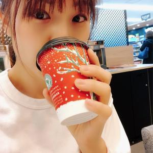 コーヒーをがぶ飲みし続けた体温の変化