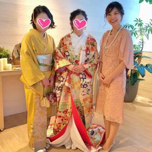3姉妹全員が太っていた理由