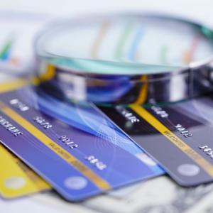 自己破産後の喪中期間(5年以内)でも借金できる消費者金融