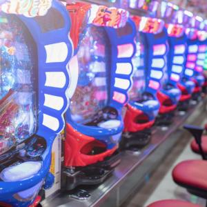 自己破産したくないならギャンブルを辞めるべき3つの理由と辞める方法