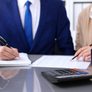 【保存版】失業保険はいつから、どのくらいもらえる?金額・期間・手続き方法を詳しく解説