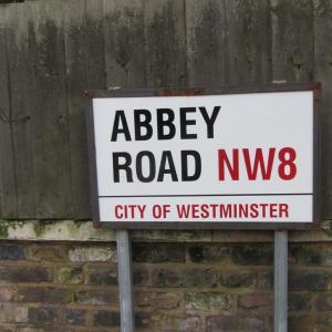 2019年1月11日 イギリス旅行記 /初めてのロンドン/Hyde Park/Abbey Road /ジャケ写巡り/Dr.Martin /大英図書館 /ロンドン土産/ ー1日の出費まとめ