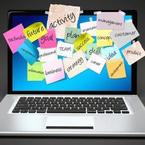 【ブログ】継続させるコツ|続かせる方法を教えます|努力の先に自分に自信が持てる