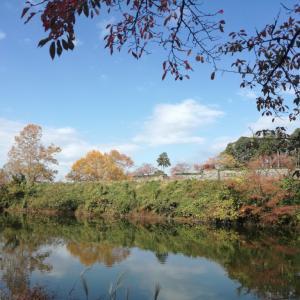 NIPPONIAに泊まって篠山城下町を楽しむ【みどころ】③