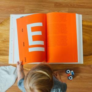 読み聞かせ絵本【4歳~6歳】おすすめ5選~子どもの世界が広がる絵本