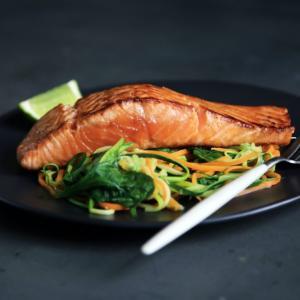 脂肪燃焼スープでホントに痩せるか実験!【5日目】1週間ガチ体験レポ
