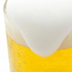 ダイエット中のビールってどうなの!?