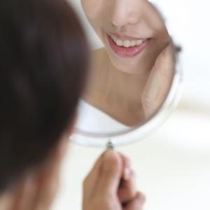 顔の血色が悪いと老け顔に悩む方、さとうリンパ式がお勧めです。