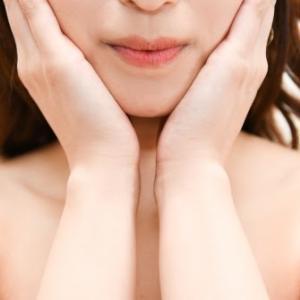 乾燥肌の効果的な改善方法