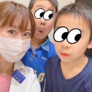 【新型コロナ】お願いとご協力m(_ _)m