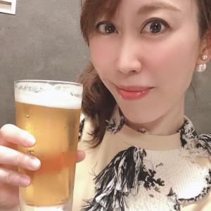 さくら夙川の炭火串焼専門店☆鶏天へ♪