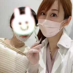 肌再生医療「真皮線維芽細胞移植」☆2回目