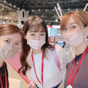 日本美容皮膚科学会に参加しています!