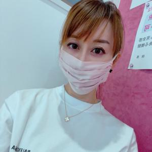 むらせ乳腺外科クリニックへ