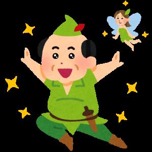 ダイエット8日目【-0.3㎏】