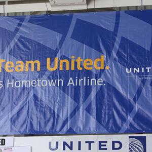ユナイテッド航空、グアム、サイパン、パラオ、ミクロネシア向けの最新のフライトスケジュールを発表
