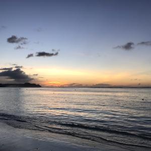 7月1日からのグアムの観光再開は延期に 公衆衛生緊急事態の期間も延長へ