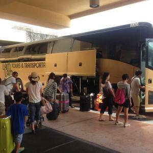 グアム観光の再開延期に悲観的な声多く 「コロナ以前のような観光客で賑わうグアムに戻るにはかなりの時間」
