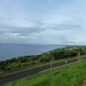 グアム島内での新型コロナウイルス感染者の累計数は9月11日現在1,846人に 新たな知事命令