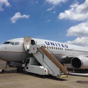 「ユナイテッド航空 成田勤務日本人CA150人、失職の危機」報道に想うこと