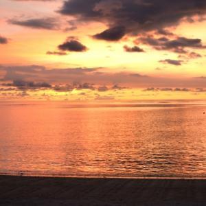 5月15日以降のグアム入島後の新たな隔離措置(第2報)〜在ハガッニャ日本国総領事館より〜