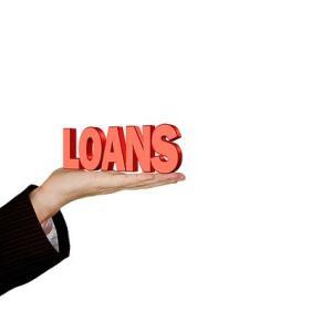 不動産融資の突破口は必ずある