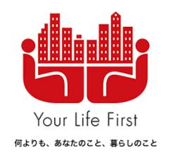 日本ハウズイング【4781】銘柄評価。長期保有におすすめか?