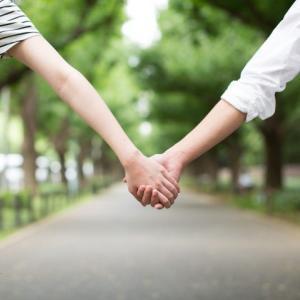 友達として好き?異性として好き?本心が分かるシンプルな5つの確かめ方