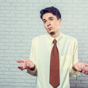 新卒向け!真似をしてはいけない仕事での反面教師!悪い先輩にならないで!