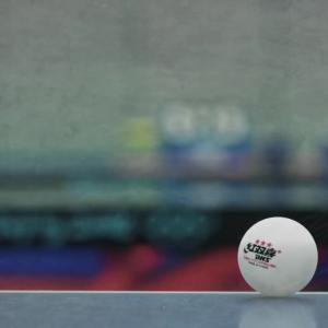 卓球で礼儀がない人は上手くなれない!挨拶をしない人が増えている話