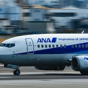 ボーイングは投資対象として魅力的か(1): 航空機市場の分析