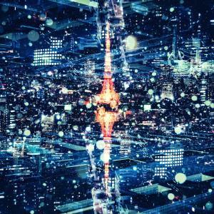 2週間後の日本に起こること - 新型コロナ、景気対策
