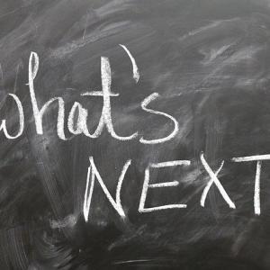 2020年代に起きる変化と、何を準備すべきか