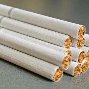 喫煙室の3蜜