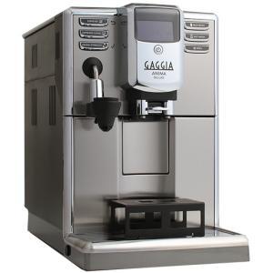 コカ・コーラのカプセル式コーヒーマシン「&Drip」一般販売開始