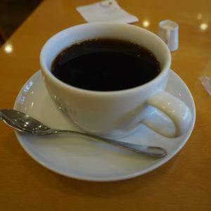 1日3~5杯のコーヒーが身体と心を健康にする?