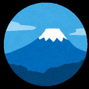 登山×コーヒーが来る?アルペン×17才焙煎士がコラボした、富士山をイメージしたブレンドコーヒー「このやまコーヒー」
