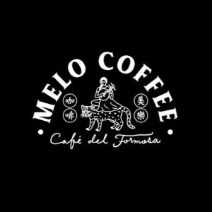 台湾・阿里山のスペシャルティコーヒーがMakuakeでクラウドファンディング中