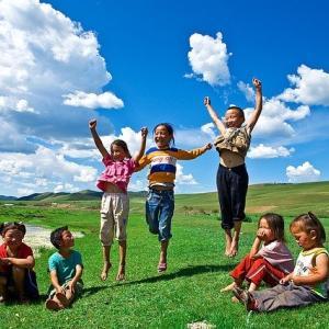 命よりも学校…? 学校よりも…心身の健康と命!
