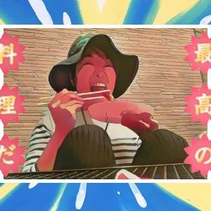 絵本でアートなクローゼット大公開!【お片づけサポート実例】