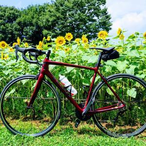 新型コロナウイルスと猛暑の夏にロードバイクに乗るときの5つの対策グッズ