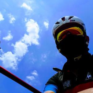 ロードバイクに乗るとき守れていますか?交通ルール&マナー!