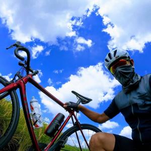 タイヤの空気圧でロードバイクは激変!マビック・ビットリア・シュワルベで適正計算してみました