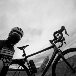 サイクルスポーツ「リムブレーキロードバイクにあと10年乗る方法」を読んで