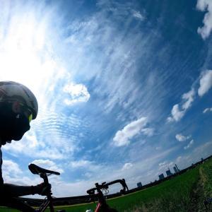 ロードバイクを始めようか迷っているなら、さっさと買ってハッピーライフを送ろうよ!