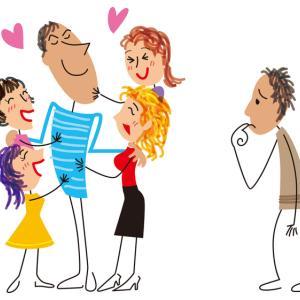 結婚相談所の女性会員に関する話