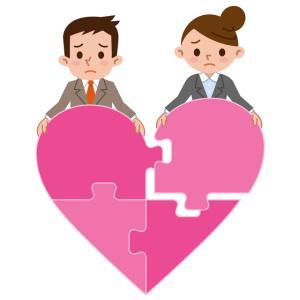 離婚経験者の婚活